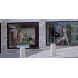 Rue Burdeau