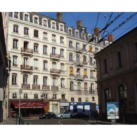 Rue Terme