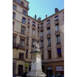 Place Meissonier
