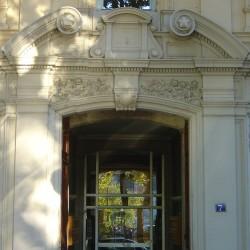 Place d'Helvétie