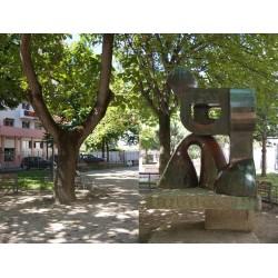 Place Cardinal Jean Villot