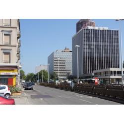 Rue Garibaldi