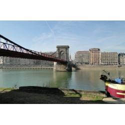 Pont Mazaryk