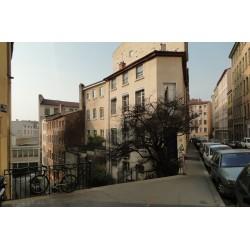 Rue Masson