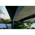 Pont Winston Churchill