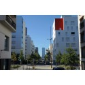 Rue Albert Jacquard