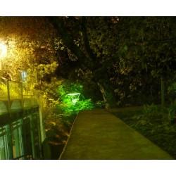 Jardin de la Croix Paquet