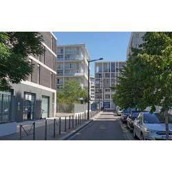 Rue de l'Egalité