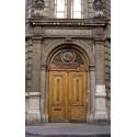 Rue Hippolyte Flandrin