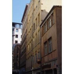 rue Terraille