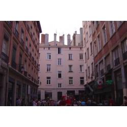 Place des Capucins