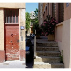 Rue Ozanam