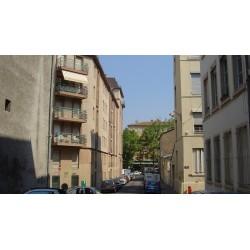 Rue Raymond