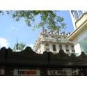 Place Le Viste