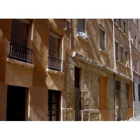 Rue Donnée