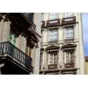 Rue d'Oran