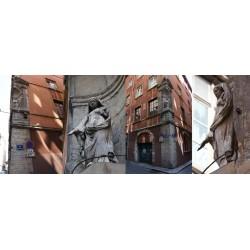 Rue Grobon