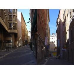 Rue Désirée