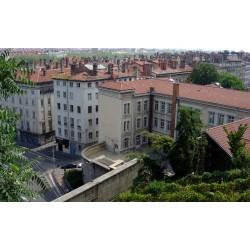 Place Michel Servet