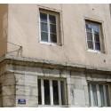 Rue Tourret