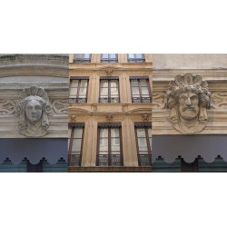 Rue Longue