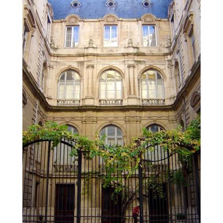 Rue Godefroy
