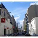 Rue Bugeaud