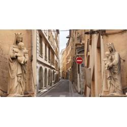 Rue Mulet