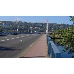 Pont Pasteur