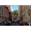 Rue Lemot