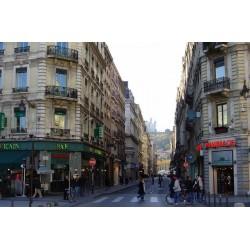 Rue Grenette