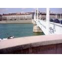 Pont de la Guillotière