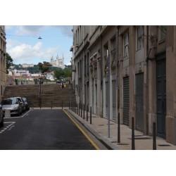 Rue Basse Combalot
