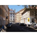 Rue Bély