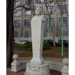 Parc des Chartreux