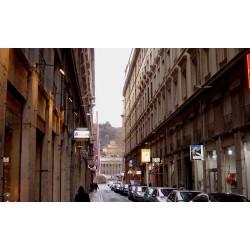 Rue de l'Ancienne Préfecture