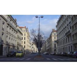 Rue Duquesne