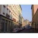 Rue Jangot
