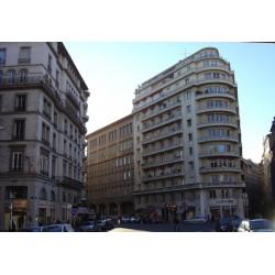 Rue Jean Fabre