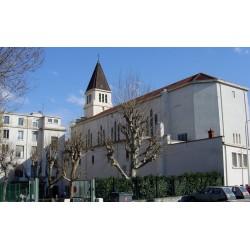 Rue Prosper Chappet