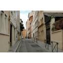 Rue Calas