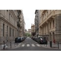 Rue du Docteur Mouisset