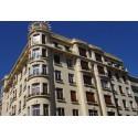 Rue Montgolfier