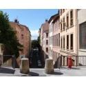 Rue Célu