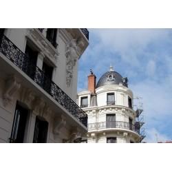 Rue Thomassin