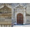 Place de l'Antiquaille