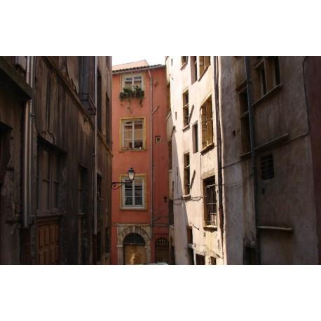 Rue Ferrachat