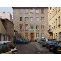 Rue Gigodot