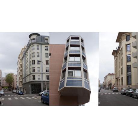 Rue Boileau