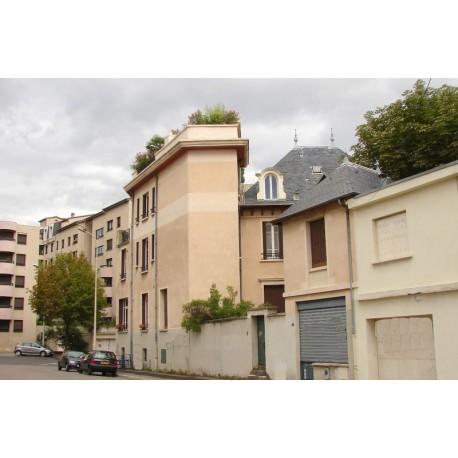 Rue Bleton